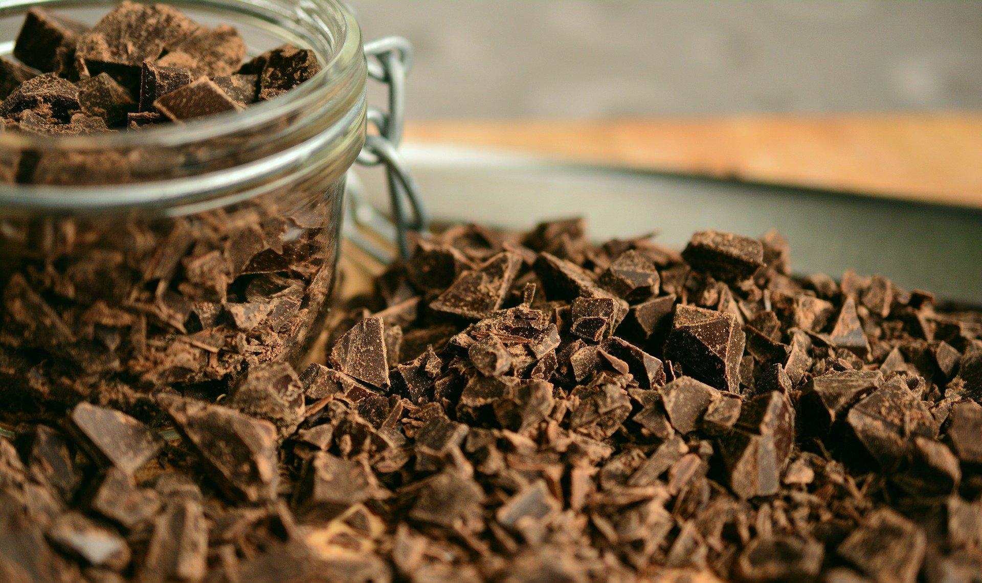 chocolat belge en ligne